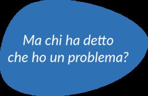 AlbertoRubbo_MetodoLavoro_machihadettochehounproblema1