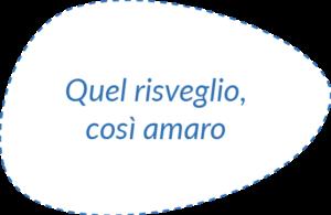 AlbertoRubbo_MetodoLavoro_quelrisvegliocosiamaro