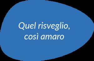 AlbertoRubbo_MetodoLavoro_quelrisvegliocosiamaro1