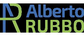 Alberto Rubbo