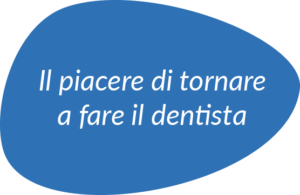 RUBBO_Bottone_ilpiacereditornareafareildentista copia