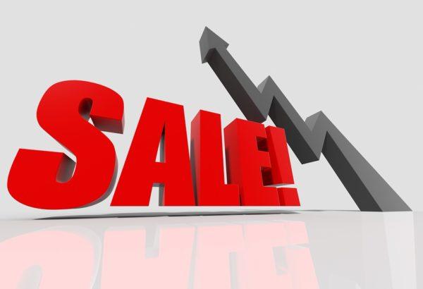 Qual è il giusto prezzo di vendita di uno studio dentistico?