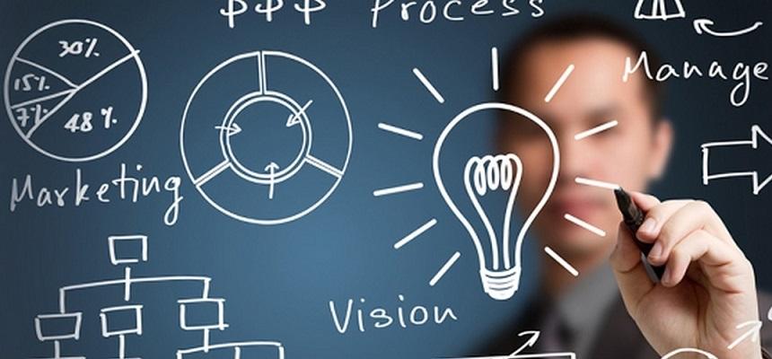 Usufruire dei fondi paritetici per la formazione dei dipendenti